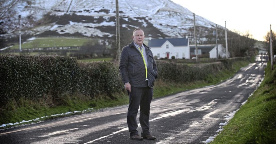 Rural Gp Tells Patients To Go Private As Hospital Waiting Lists Spiral The Irish News