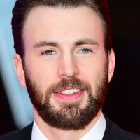 Avengers: Endgame trailer airs during Super Bowl