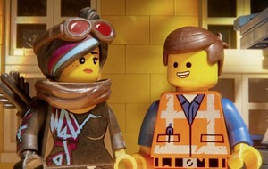 Film Review: Everything pretty much is awesome once more in The LEGO Movie 2
