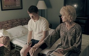 Film review: Boy Erased is a sensitive and bold critique of conversion therapy