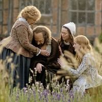 Film review: Branagh's All Is True an intimate portrayal of a year in Shakespeare's life
