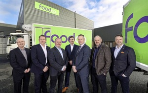 Henderson Foodservice acquires Foodco as part of growth strategy