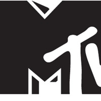 MTV launches streaming service app in the UK