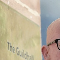 Eamonn McCann (75) to stand for council seat in Derry