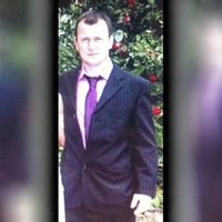 Dublin man convicted of Peter Butterly dissident murder