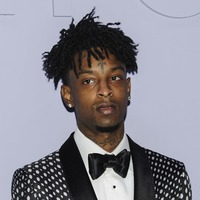 Foreign Office in contact with detained rapper 21 Savage's lawyer in US