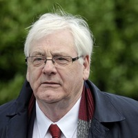 FBI spy warned Omagh was potential target for dissidents before 1998 bomb, court hears