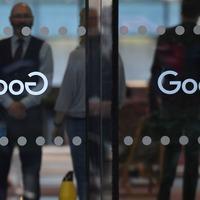 Google parent Alphabet reports continued revenue and profit growth