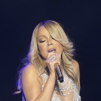 Mariah Carey announces European dates for Caution world tour