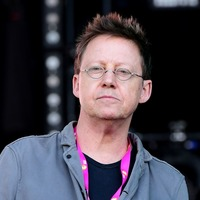 Simon Mayo: Jo Whiley Radio 2 move a result of pressure to boost gender balance