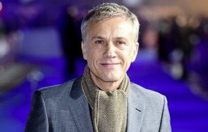 Quotes: Christoph Waltz on Brexit clowns, Gemma Atkinson's Strictly baby