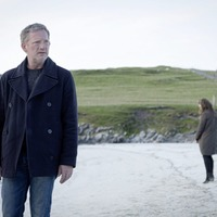 Shetland star Douglas Henshall on how character is at root of show's success