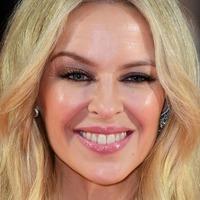 Kylie Minogue to headline Brighton Pride