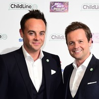 It was the right decision, says ITV boss on Saturday Night Takeaway break