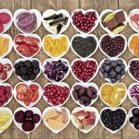 Jane McClenaghan: Eat your heart out – nutrition for a healthy ticker