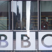 BBC's top earners to be revealed in £5,000 bands to improve 'transparency'