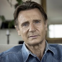 Confusion over Liam Neeson's hunger striker comments