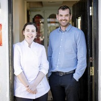 Balloo Inns adds Michelin star chef to team