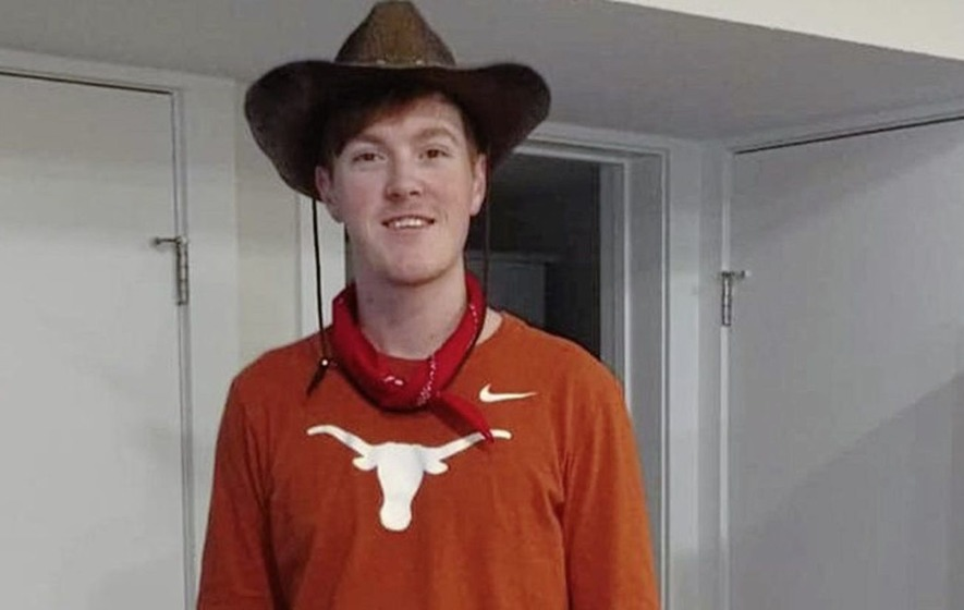 Exchange student dies in Texas road accident - The Irish News