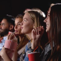 11 funny examples of 'movie logic' social media users wish worked in real life