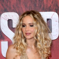 Jennifer Lawrence engaged to boyfriend Cooke Maroney