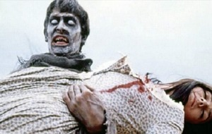 Cult Movie: The Plague Of The Zombies one of cinema's finest undead epics