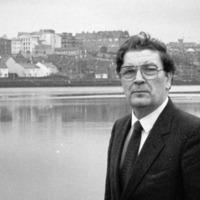 Alex Kane: Hard to imagine politics without John Hume's input