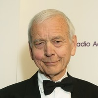 John Humphrys' name is synonymous with BBC after 50-year career at broadcaster