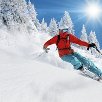 California ski resort changes name over offensive term for Native American women