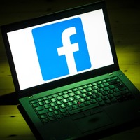 Facebook bans more groups linked to violence in Burma