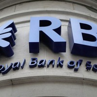 RBS shareholders back £1.5bn plan to buy government shares