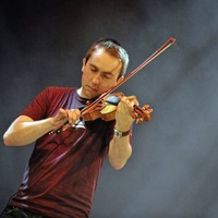 Trad/roots: Could fiddler Oisín Mac Diarmada be the Simon Cowell of Irish music?