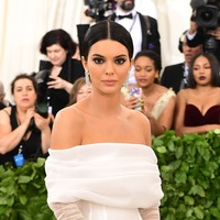 Kendall Jenner: I've cried endlessly over things people have said to me