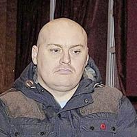 Ian Ogle murder: Man (28) released on bail