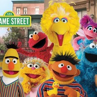 Sesame Street's Cookie Monster conducts charity Q&A session on Reddit