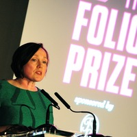 Folio Prize secures increased funding from wealth management sponsor