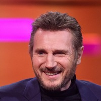 Liam Neeson pulls out of Stephen Colbert appearance following race remarks