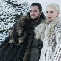 HBO unveils first images from Game Of Thrones season eight