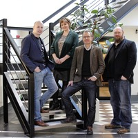 IT firm Cloudsmith secures pre-seed investment round