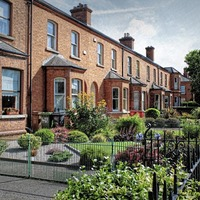 House prices up by 5%, but Brexit concerns affecting local market