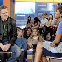 Jake O'Kane: We should be applauding Liam Neeson, not demonising him