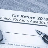 What to do if you missed the tax return deadline?