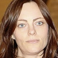 Nichola Mallon: SDLP must have courage to embrace change