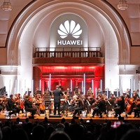 Huawei uses AI to complete Schubert's Unfinished Symphony