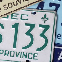 Dave Assman told surname too rude for personalised number plate