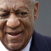 Bill Cosby moved to general population unit at Pennsylvania prison