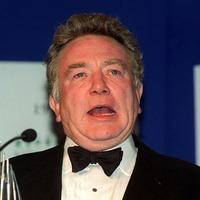 Actor Albert Finney dead at 82