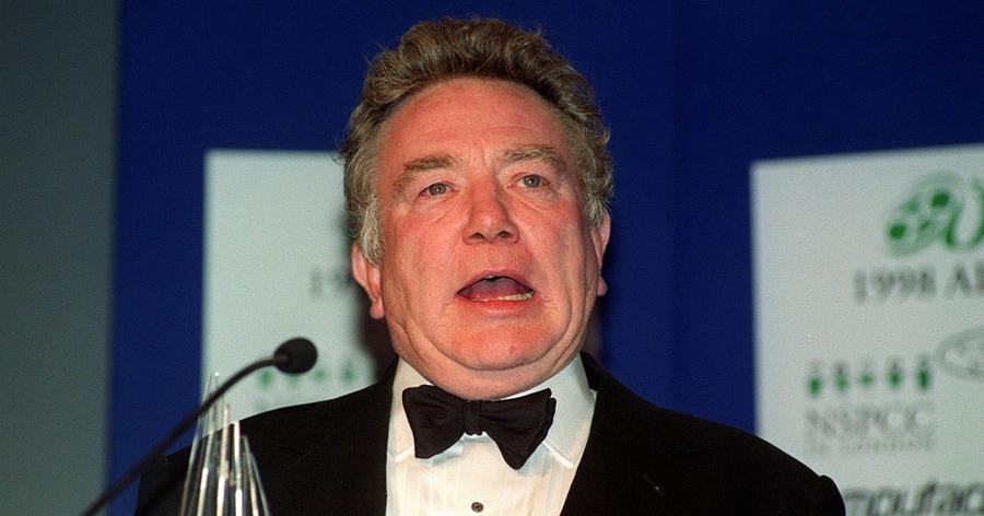 Actor Albert Finney dead at 82 - The Irish News