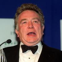 Actor Albert Finney dies at 82 after short illness