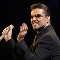 George Michael's private art collection to be auctioned